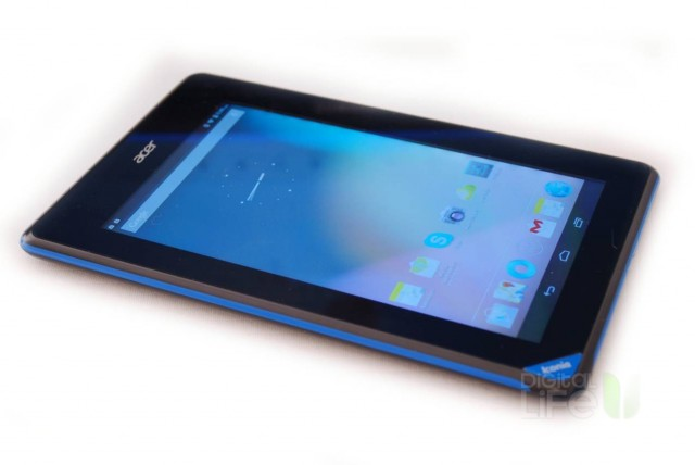 Acer Iconia B1-A71 (1)
