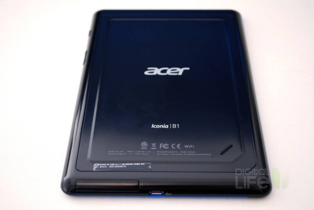 Acer Iconia B1-A71 (14)