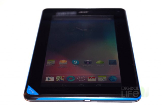Acer Iconia B1-A71 (26)