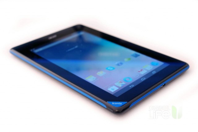 Acer Iconia B1-A71 (4)