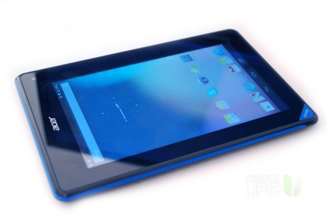 Acer Iconia B1-A71 (6)