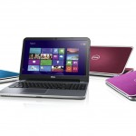 Dell_Inspiron_15R_all_colors