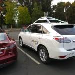 Driving_Google_Self-Driving_Car