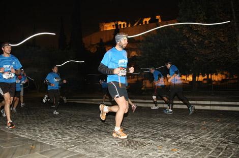 Energizer Night Run 01