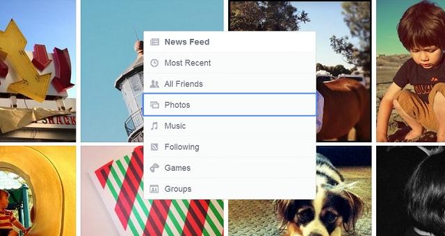 Facebook news feed2