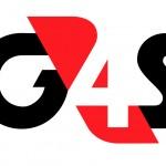 G4S_logo