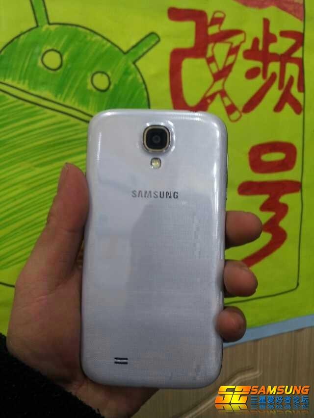 GT-I9502-03