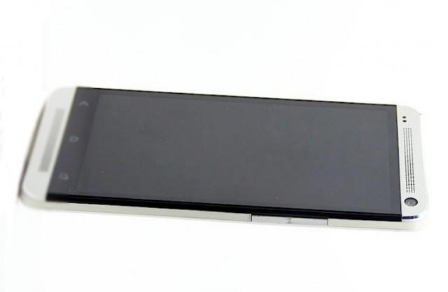 HDC One 3