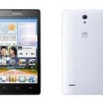 Huawei_G700_1