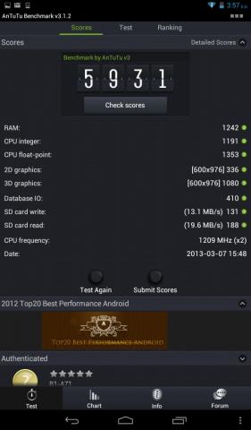 Iconia B1-A71-Screenshot (3)
