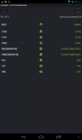 Iconia B1-A71-Screenshot (4)