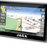 JAGA GPS 5099 SYGIC