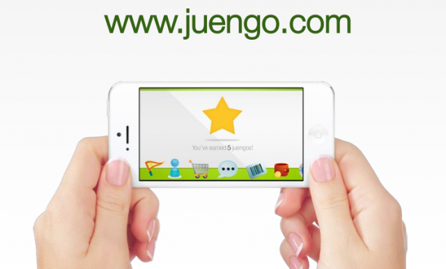 Juengo01
