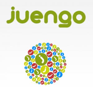 Juengo02