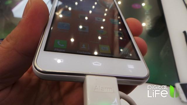 LG Optimus F5 (5)