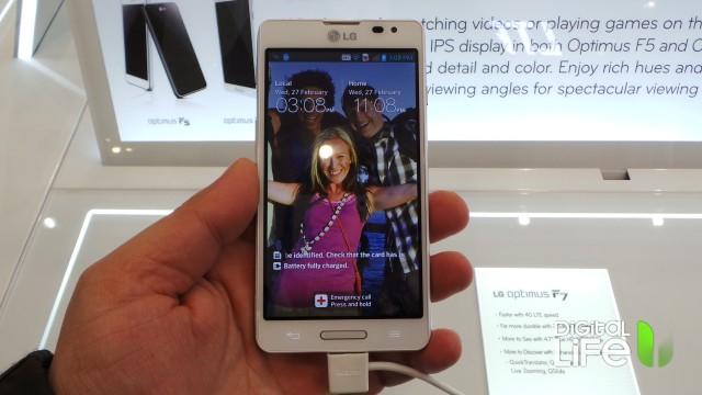 LG Optimus F7 (1)