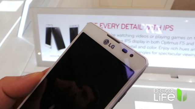 LG Optimus F7 (4)