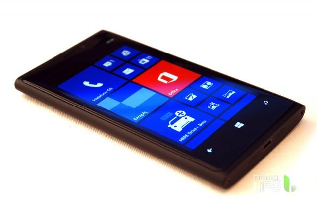 Lumia920 (1)