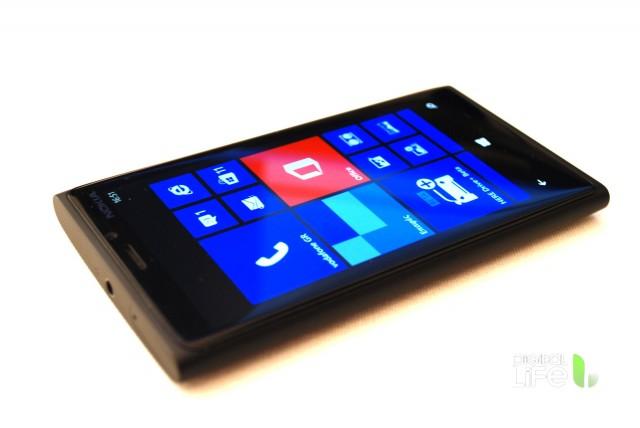 Lumia920 (2)