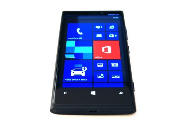 Lumia920 (3)