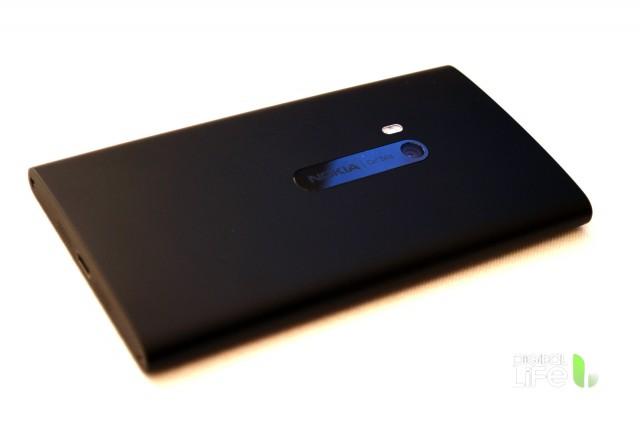 Lumia920 (6)