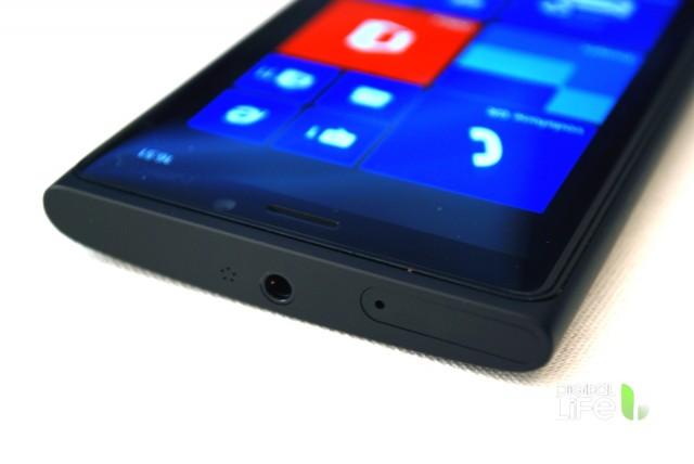Lumia920 (7)