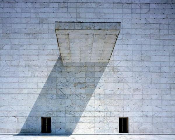 Martina Biccheri, Italy, Winner, Architecture, Open Competition 2013