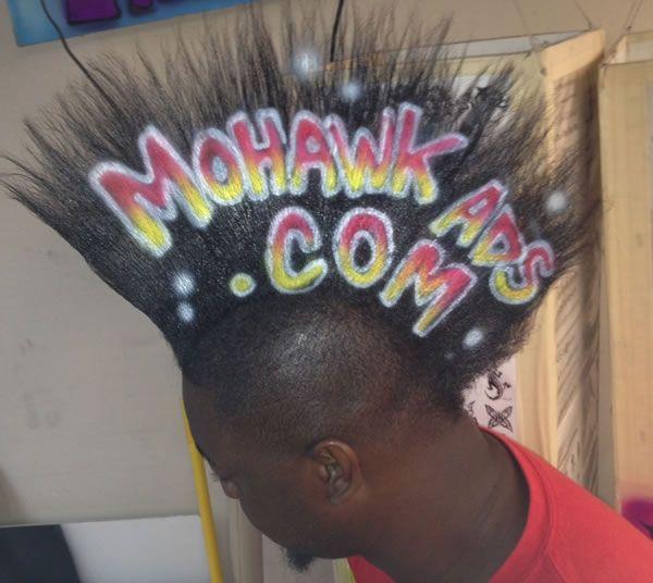 Mohawk Gaz 03