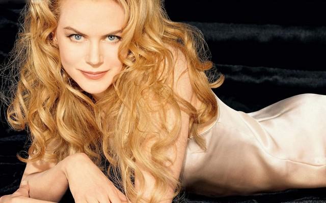 Nicole Kidman (1)