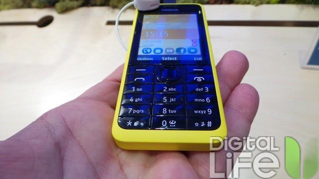 Nokia_3014