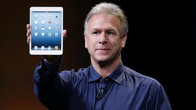 Phil-Schiller-Αpple-iPad-Mini