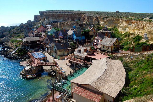 Popeye-Village-Malta3