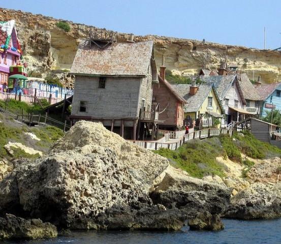 Popeye-Village-Malta5