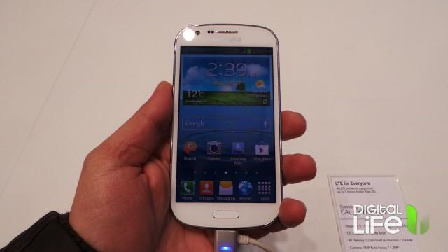 Samsung Galaxy Express (1)