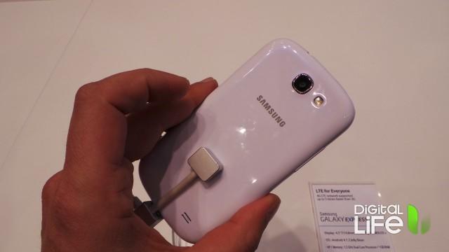 Samsung Galaxy Express (2)