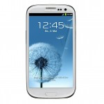 Samsung-Galaxy-S-III-S3-GT-I9300
