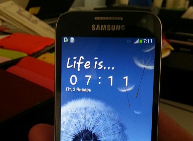 Samsung-Galaxy-S4-mini-leak-02