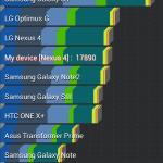 Samsung Galaxy S4 specs leak-01