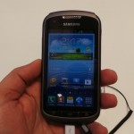 Samsung Galxy Xcover 2 (1)