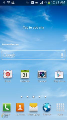 Samsung_I337-Galaxy-S-IV_Mar_6_2013_10_30_37