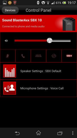 Screenshot_2013-03-18-19-17-26