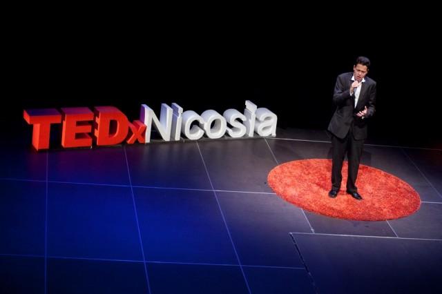TEDx_3