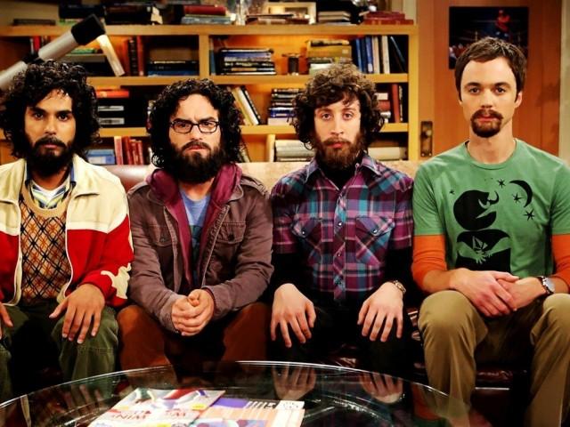 The_Big_Bang_Theory_