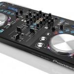 XDJ-AERO-WIFI-DJ-SYSTEEM_800x