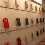 and-there-was-even-a-store-filled-with-nothing-but-iphone-cases