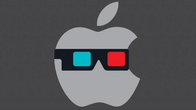 apple-reality
