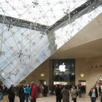 apple_store_louvre_616