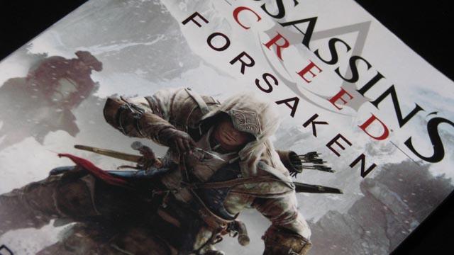 assassins-creed-forsaken-splash