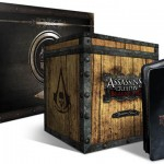 assassins-creed-iv-collectors