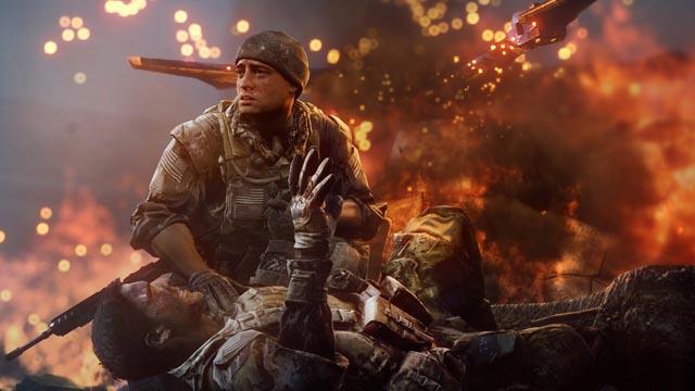 battlefield4-announced